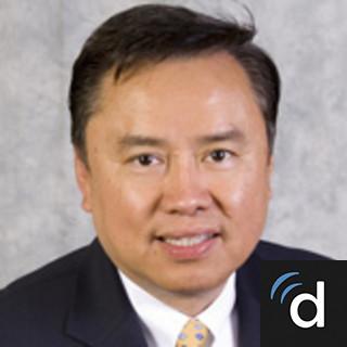 Norman Sanagustin, MD, General Surgery, Morristown, NJ