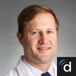 James Wysock, MD, Urology, New York, NY, NYU Langone Orthopedic Hospital