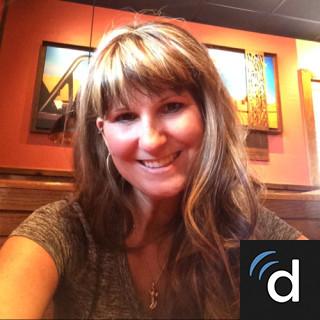 Ann-Marie Fitzpatrick, Adult Care Nurse Practitioner, Bath, NY, Bath Veterans Affairs Medical Center