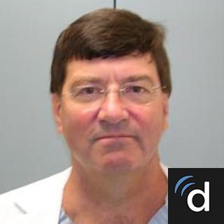 Kenneth Rich, MD, Neurosurgery, Raleigh, NC, Duke Raleigh Hospital
