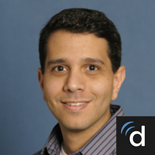 Ehab Molokhia, MD, Family Medicine, Mobile, AL, USA Health University Hospital