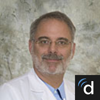 Alan Schob, MD, Cardiology, Kendall, FL, University of Miami Hospital