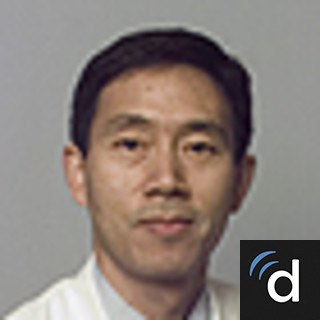 Yu-Guang He, MD, Ophthalmology, Dallas, TX, University of Texas Southwestern Medical Center