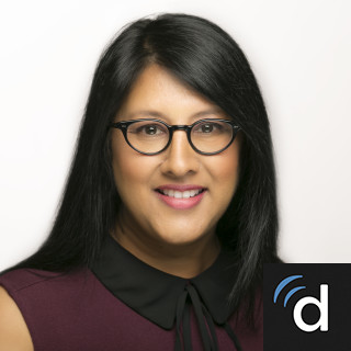 Anjula Agrawal, MD, Internal Medicine, Washington, DC, MedStar Georgetown University Hospital