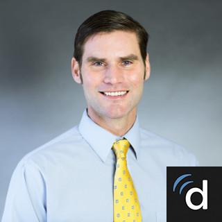 Nathanael Horne, MD, Allergy & Immunology, New York, NY, NYU Langone Hospitals