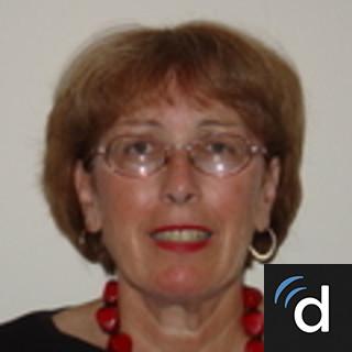 Patricia Katz, PA, Physician Assistant, Pembroke Pines, FL