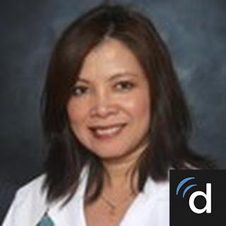 Jacqueline Do, MD, Internal Medicine, Woodland Hills, CA, St. Joseph Hospital Orange