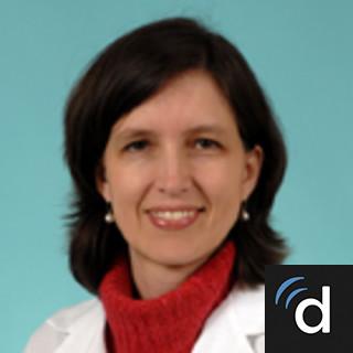 Christina Gurnett, MD, Child Neurology, Saint Louis, MO, St. Louis Children's Hospital
