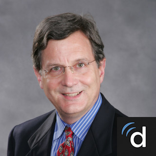 Gregory Lewis, MD, Cardiology, Hinsdale, IL, AMITA Health Adventist Medical Center - Hinsdale