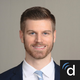 Robert Sullivan, MD, Cardiology, Durham, NC