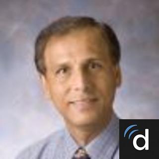 Abdul Khuhro, MD, Child Neurology, Columbus, OH, Nationwide Children's Hospital