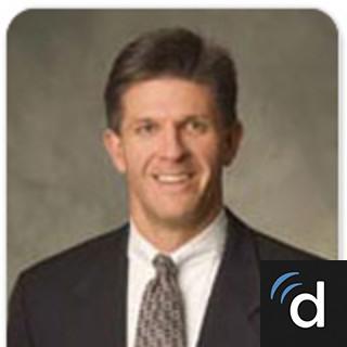 Thomas Graul, MD, Ophthalmology, Lincoln, NE, Republic County Hospital