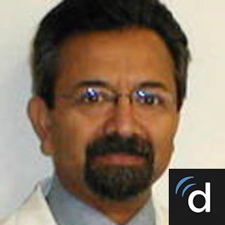 Arun Lakhanpal I, MD, Neurology, Lawrenceville, GA, Gwinnett Hospital System