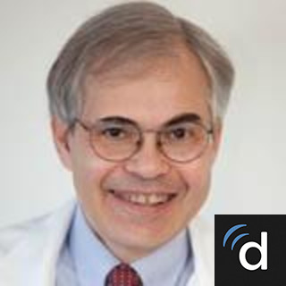 Edward Ringel, MD, Pulmonology, Waterville, ME, MaineGeneral Medical Center
