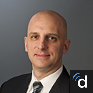 Thomas Hauser, MD, Cardiology, Boston, MA, Beth Israel Deaconess Hospital-Milton