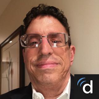 Edward Bilotti, MD, Psychiatry, South Portland, ME, Southern Maine Health Care - Biddeford Medical Center