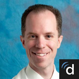 Christopher McWhorter, MD, Family Medicine, Alpharetta, GA, Northside Hospital - Gwinnett