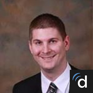 Jason Bergman, MD, Family Medicine, Independence, MO, Centerpoint Medical Center