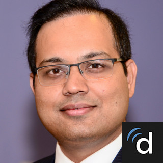 Dr  Farhan Mohammad, Oncologist in Fairview, TX | US News