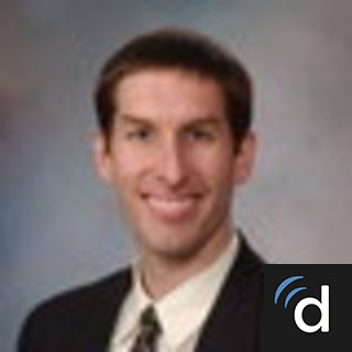 Matthew Block, MD, Oncology, Rochester, MN, Mayo Clinic Hospital - Rochester
