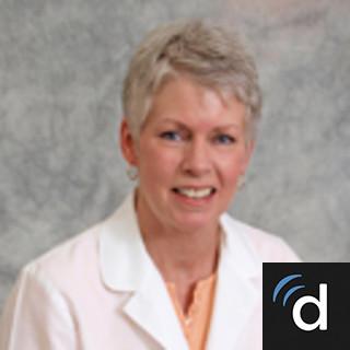 Barbara Gielincki, Family Nurse Practitioner, Prudenville, MI, Munson Healthcare Grayling Hospital