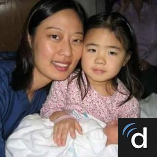 Hetty Chung, MD, Obstetrics & Gynecology, New Hyde Park, NY, North Shore University Hospital