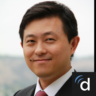 Dr  Sammy Saab, Gastroenterologist in Los Angeles, CA | US