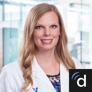 Elizabeth (Tomlinson) Worthley, PA, Orthopedics, Ventura, CA