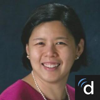 Jennifer Marie Yang, MD, Physical Medicine/Rehab, Duncanville, TX, University of Texas Southwestern Medical Center