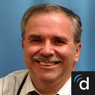 Alexander Ambroz, MD, Emergency Medicine, Martinsburg, WV, Martinsburg Veterans Affairs Medical Center