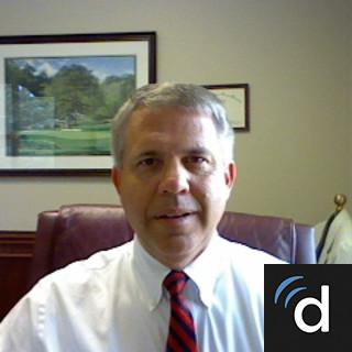 Dr  David Lamb, MD – West Columbia, SC | Urology