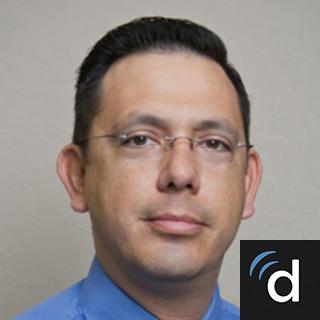 Luis Sosa, MD, Family Medicine, Fresno, CA, Kaiser Permanente Fresno Medical Center
