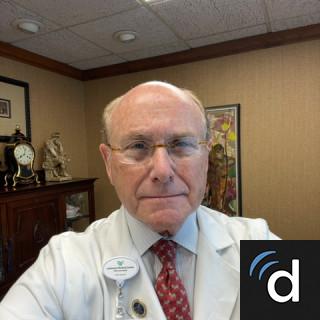 Lawrence Borow, MD, Obstetrics & Gynecology, Bala Cynwyd, PA, Bryn Mawr Hospital