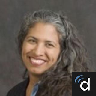 Monique Cortez, MD, Family Medicine, Austin, TX