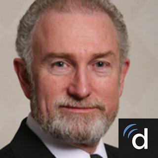 Dennis Harper, DO, Family Medicine, Saratoga Springs, UT