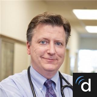 Richard Luka, MD, Allergy & Immunology, Garfield, NJ, Overlook Medical Center