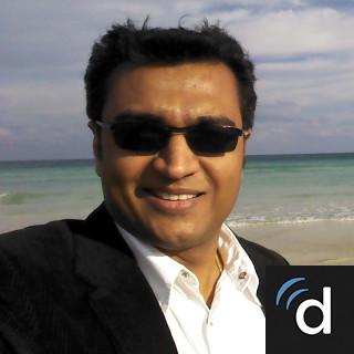 Neelam Patel, MD, Family Medicine, Middlebury, IN, Goshen Health