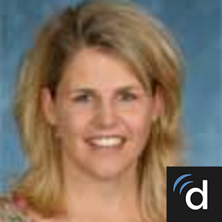 Donna Holland, MD, Medicine/Pediatrics, Phoenix, AZ, Phoenix Children's Hospital