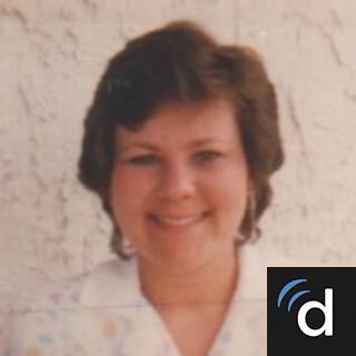 Marilynn Boim, MD, Pediatrics, Hamilton, NJ, Capital Health Regional Medical Center