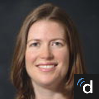 Bridget Voigt, MD, Pediatrics, Chicago, IL, Rush University Medical Center