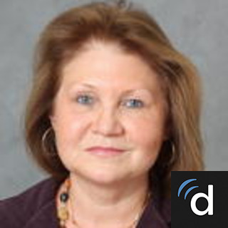 Natalya Kishkareva, MD, Psychiatry, Paramus, NJ, St. John's Riverside Hospital