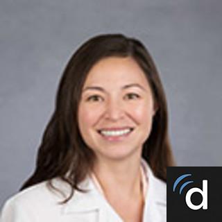Alyssa Pensirikul, MD, Child Neurology, Kendall, FL, University of Miami Hospital
