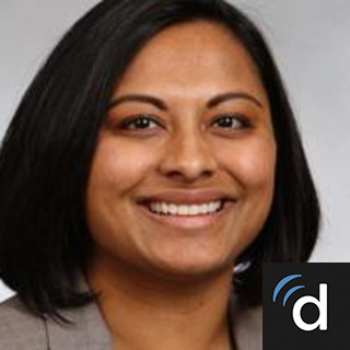 Priti Khanijou, MD, Internal Medicine, Santa Ana, CA, Kaiser Sunnyside Medical Center