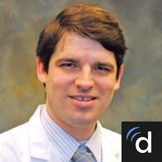 Victor Feldbaum, MD, Obstetrics & Gynecology, Saint Petersburg, FL
