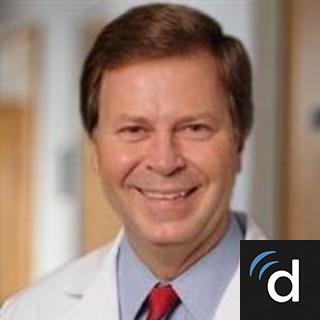 James Milam, MD, Obstetrics & Gynecology, Libertyville, IL