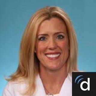 Camaryn Chrisman Robbins, MD, Obstetrics & Gynecology, Saint Louis, MO, Barnes-Jewish Hospital