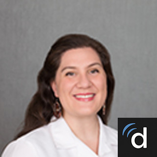 Dr  Marilia Nery, Family Medicine Doctor in Kendall, FL   US