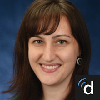 Brooke Davey, MD, Pediatric Cardiology, Hartford, CT, Connecticut Children's Medical Center