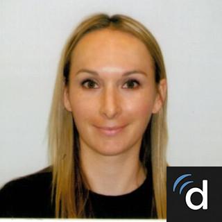 Noelle Niemand, MD, Obstetrics & Gynecology, Arlington, TX