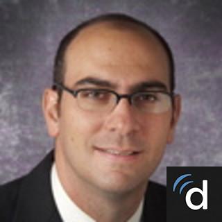 Alec Vaezi, MD, Otolaryngology (ENT), Mineola, NY, NYU Langone Hospitals